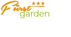 zimmer und preise hotel f rst garden your city hotel dortmund. Black Bedroom Furniture Sets. Home Design Ideas
