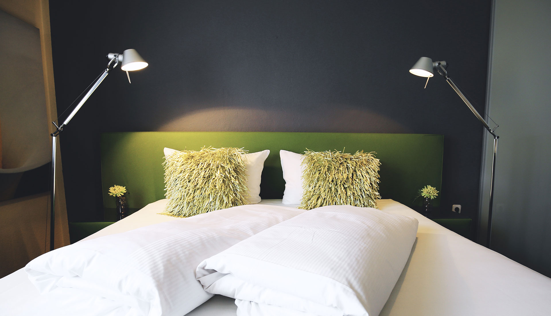 hotel f rst garden your city hotel dortmund. Black Bedroom Furniture Sets. Home Design Ideas